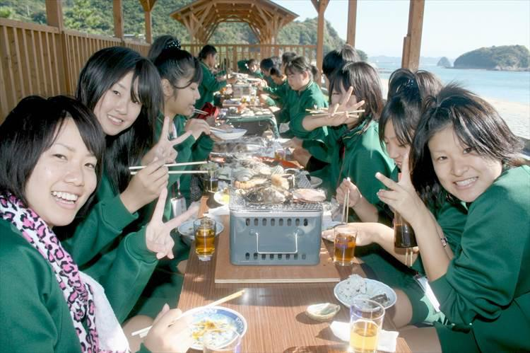 img_nakajima11.jpg