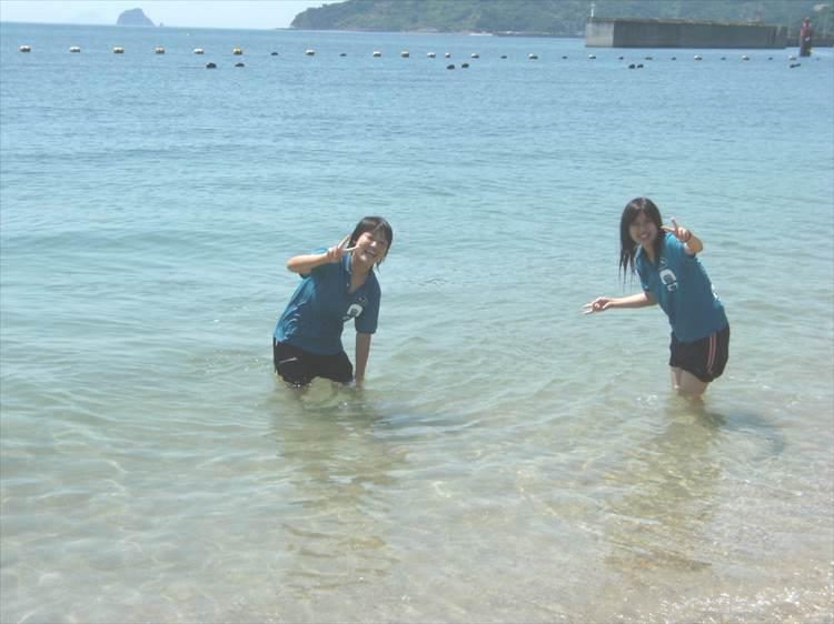 img_nakajima19.jpg