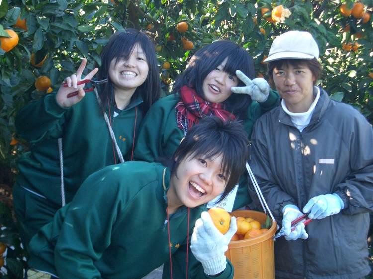 img_nakajima22.jpg