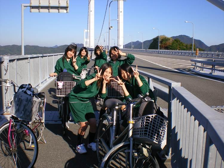 img_shimanami04.jpg