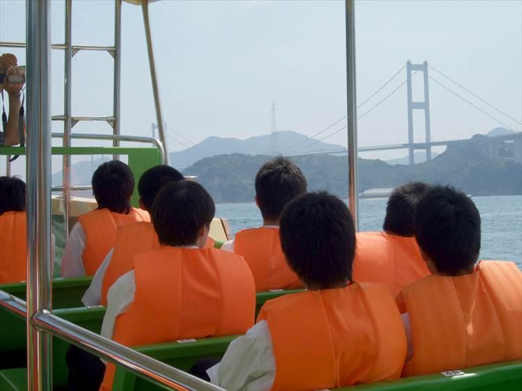 img_shimanami12.jpg