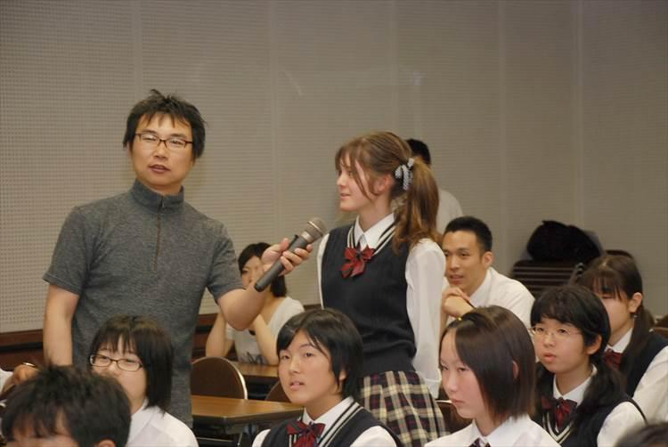 matuyama21.jpg