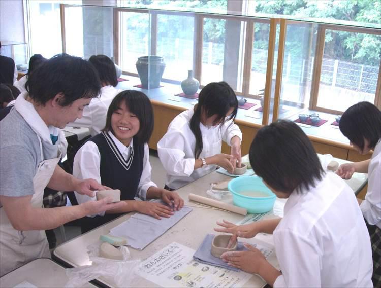 tobeyaki5.jpg
