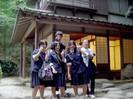 松山文学~子規、漱石、ゆかりの文人を訪ねて~